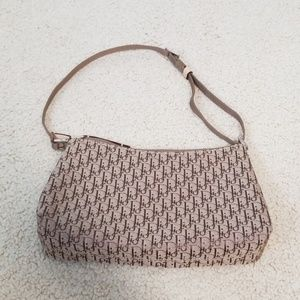 New!! Christian Dior purse-firm price